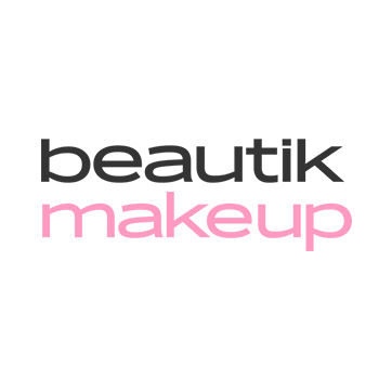 beautike make-up
