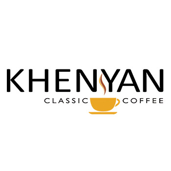 khenyan coffee